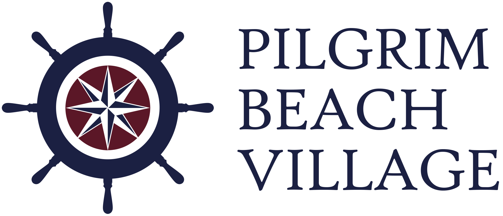 Pilgrim Beach Village